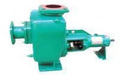 Self Priming Pump by Superflow Pumps Private Limited