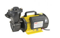 Self Priming Pump Set by Arise India Limited