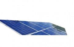 Solar Panels by Anshul Solar Enterprises