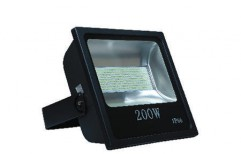 200w LED Flood Light - Luker Usa by Hinata Solar Energy Tech Private Limited