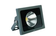 20w LED Flood Light Cob 9 - Luker Usa by Hinata Solar Energy Tech Private Limited