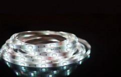 24W LED Strip Light by Meetansh Enterprises Pvt. Ltd.