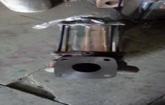 Borewell Pump by Tirupati Industry