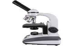 Compound Microscope by J. S. Enterprises