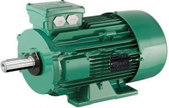 Crompton Greaves FPM for Longwall Mining Equipment by Hanuman Power Transmission Equipments Private Limited