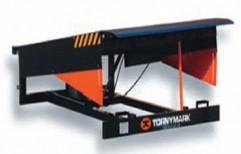 Dock Leveler Kit by Shri Jagdhamba Enterprises
