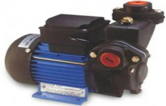 Electric Motor Pump by Electrical Motor House