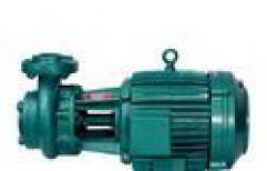Industrial Pump by Shakti Motor Pumps