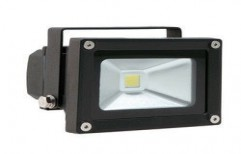 LED Flood Light by N Enterprise