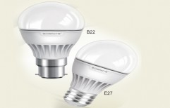 LED Lamp 3 by Lakshmi Corporations