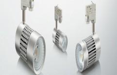 LED Track Light by Lakshmi Corporations