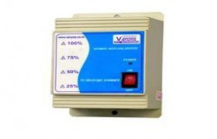 Level Indicator for Water Tank by Shree Enterprises