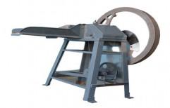 Multi Purpose Chaff Cutter by Raman Machinery Stores