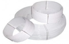 Poly Wrapped Copper Winding Wire by Excel Metal Industries