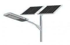Solar LED Street Light by Shree Enterprises