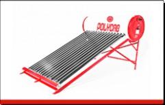 Solar Water Heater by Shree Krishna Electricals