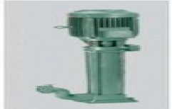 Texmo Multistage Vertical Pressure Pump MRS by Sanjay Electricals