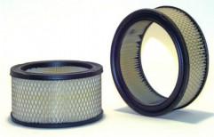 Air Filter Nash by U S Enterprises