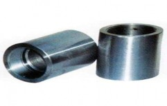 Forged Fittings by Oberoi Impex Private Limited