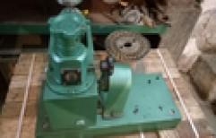 Pluming Pump by Jagdish Engineering Works