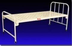 Hospital Bed Full Sheet by R. K. Surgical Industries