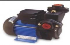 Kirloskar Mini Family Pump by Arihant Trading Company