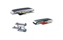 Laminating Machines by AR Trading Company