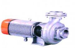 Monobloc Pumps by Mahadev Traders