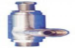 Pressure Relief Valves by Jagdish Engineering Works