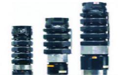 Submersible Pumps by Mahadev Traders