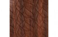 Sunmica Laminated Sheet by Jagdamba Woodmart