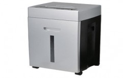GBC Office Shredders by AR Trading Company