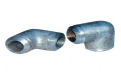 Inconel Forged Fittings by Oberoi Impex Private Limited