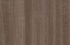 Wooden Laminate Sheet by Om Gagangiri Industries