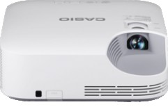 Casio XJ - V2 LED Projector by AR Trading Company