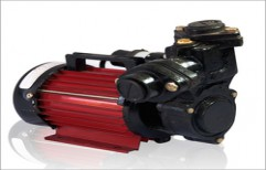 Monoblock Pumps & Shallow Well Pumps by Shree Ishta Dev Bhawani Corporation