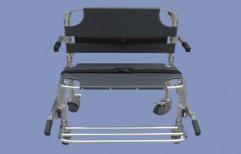 Stair Chair by Goodhealth Inc.