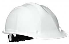 Safety Helmet by Oberoi Impex Private Limited