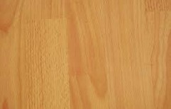 Wood Laminates by Vaikunth Plywood