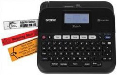 Brother Label Printer PT-D450 by AR Trading Company