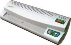 DSB 330 So Good Laminating Machines by AR Trading Company