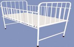 Pediatric Bed by Goodhealth Inc.