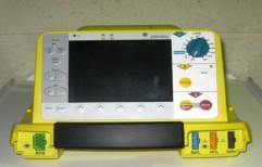 Responder Defibrillator by Goodhealth Inc.