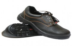 Safety Shoes by Oberoi Impex Private Limited