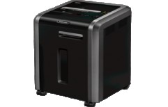 Fellowes 225CI Cross-Cut Shredder by AR Trading Company