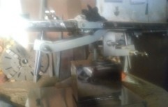 Operation Table by Jagdish Engineering Works