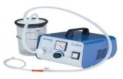 Suction Pump by Naik Meditechs & Devices Pvt.Ltd.