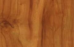 Wood Laminates by Super Amusement Games
