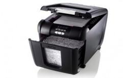 GBC Auto Shredders by AR Trading Company