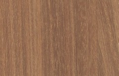 Wood Laminate Sheet by SLN Glass Plywood & Hardware